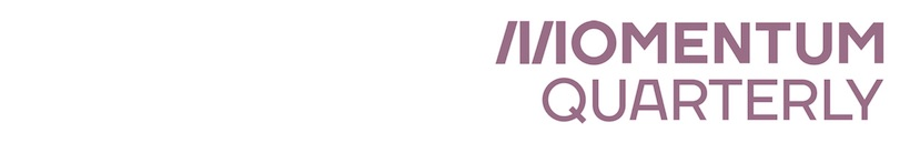Momentum Quarterly - Zeitschrift für sozialen Fortschritt